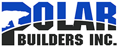Contact Us | Polar Builders Inc.